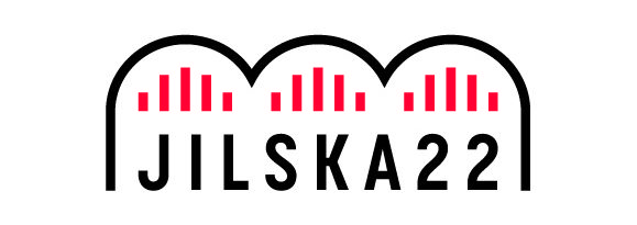 Music Club Jilská 22